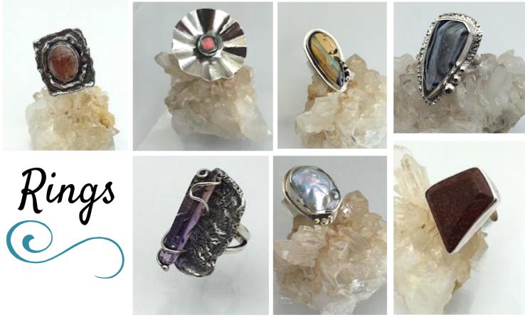ring collage1